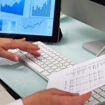 Vantaggi fondi comuni di investimento