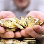 Investire in monete d'oro, rare o antiche: consigli vari
