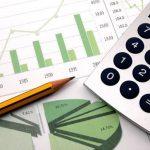 Piano di investimento mensile del capitale