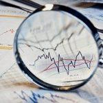 Analisi fondamentale di mercati, titoli, aziende, etc.