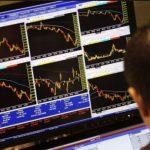 Consigli su quali azioni comprare in Borsa