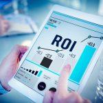 Investimento: calcolo ROI, o ritorno economico