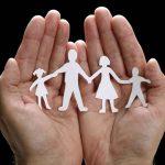 Assicurazione sulla vita: un investimento sul futuro