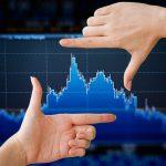 Strategia di trading: migliore scelta e consigli sui test